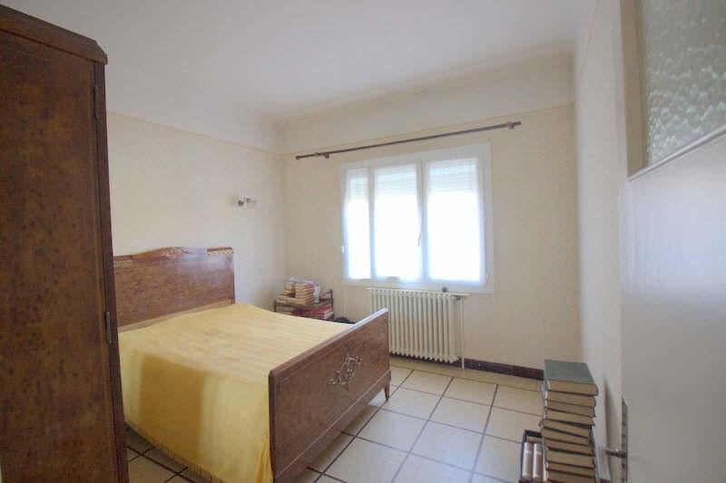 Vendita appartamento Avignon 183000€ - Fotografia 5