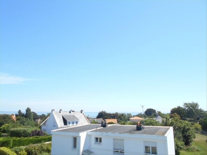 Vente maison / villa St marc sur mer 399000€ - Photo 7
