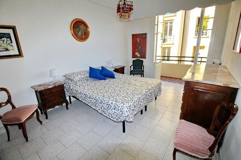 Location appartement Nice 1000€ CC - Photo 6