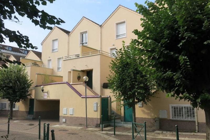 Vente appartement Meaux 269000€ - Photo 5