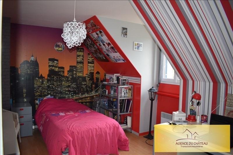 Verkoop  huis Limetz 233000€ - Foto 9