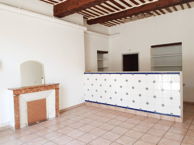 Location appartement Avignon 350€ CC - Photo 2