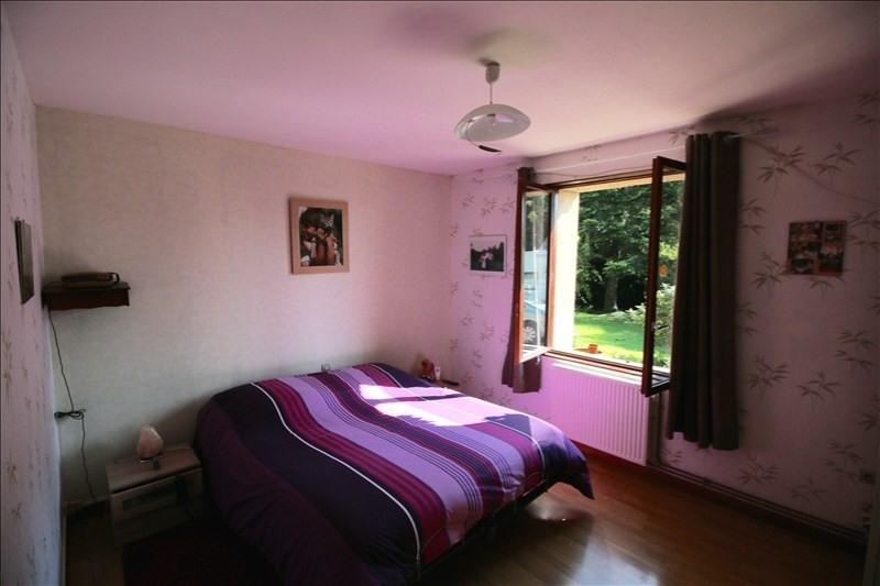 Vente maison / villa Rugles 199500€ - Photo 7