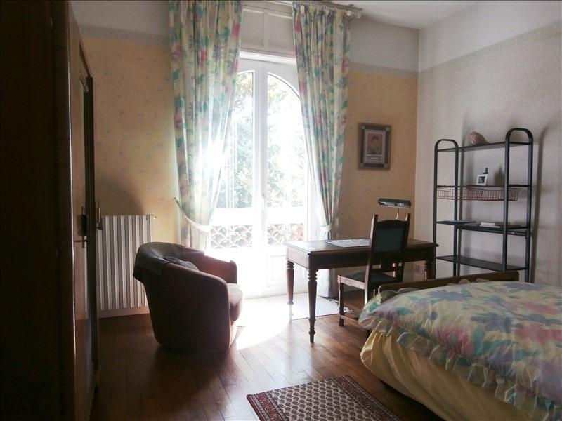 Deluxe sale house / villa Secteur de mazamet 450000€ - Picture 8
