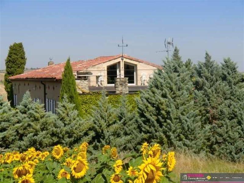Deluxe sale house / villa Villefranche de lauragais secteur 727000€ - Picture 17
