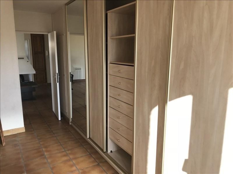 Verkauf von luxusobjekt wohnung Aix en provence 1190000€ - Fotografie 7