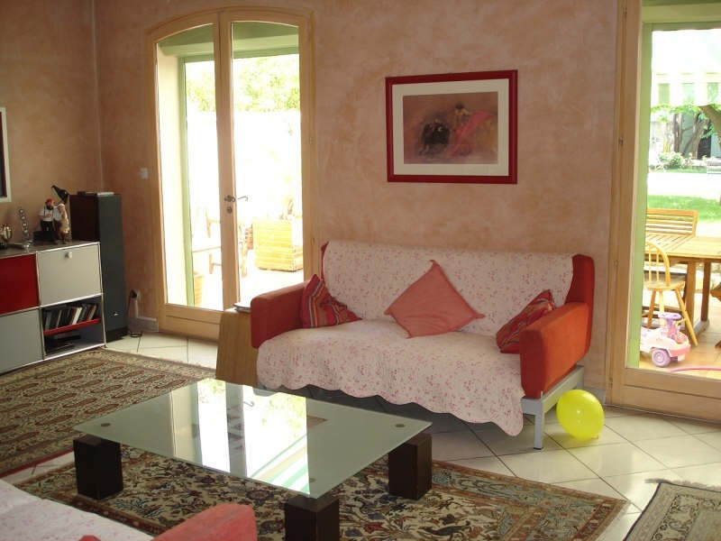 Vente de prestige maison / villa Marseille 9ème 780000€ - Photo 5