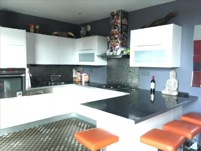 Vente maison / villa Bugnicourt 292600€ - Photo 3