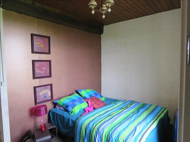 Vente maison / villa St lys 293412€ - Photo 6