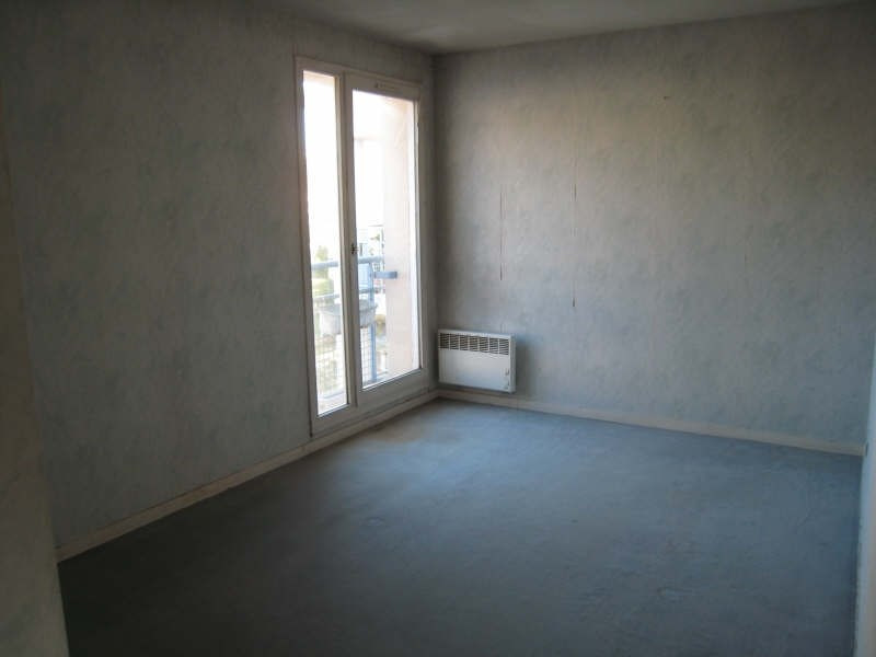 Vente appartement Osny 209 000€ - Photo 5