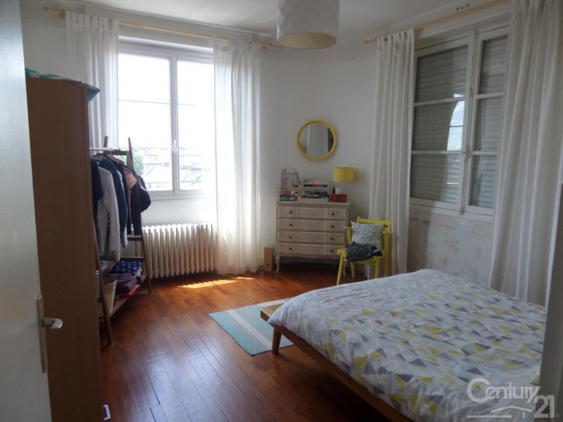 Locação apartamento Caen 990€ CC - Fotografia 4