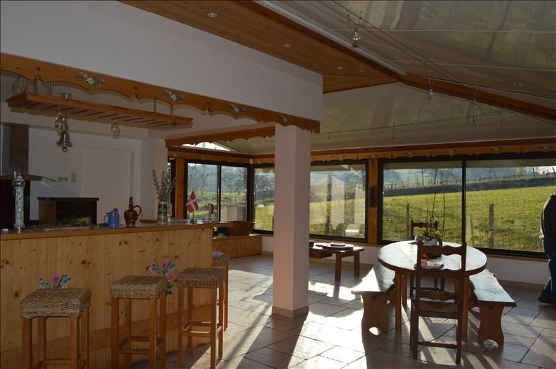 Vente maison / villa St paul 330000€ - Photo 5