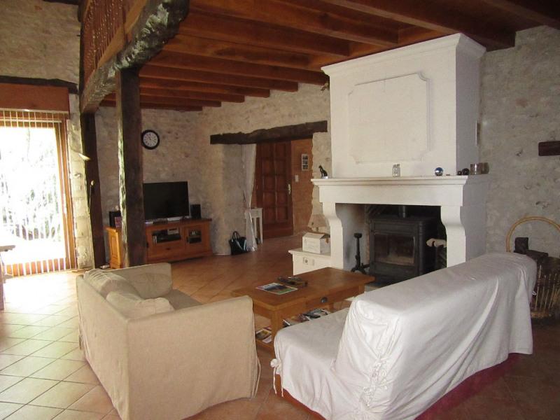 Vente maison / villa Perigueux 219350€ - Photo 9