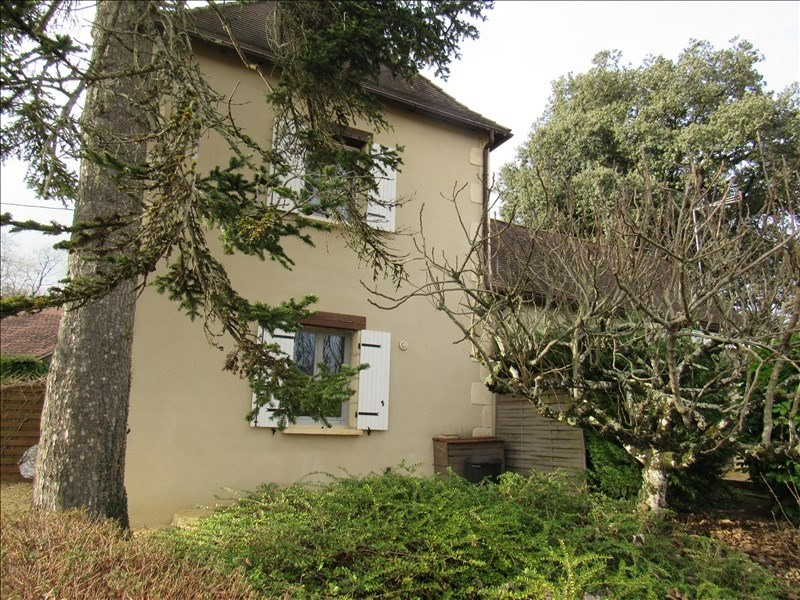 Sale house / villa Bergerac 438000€ - Picture 5