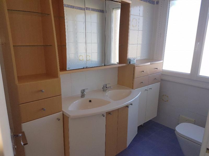 Sale house / villa Cholet 154900€ - Picture 6