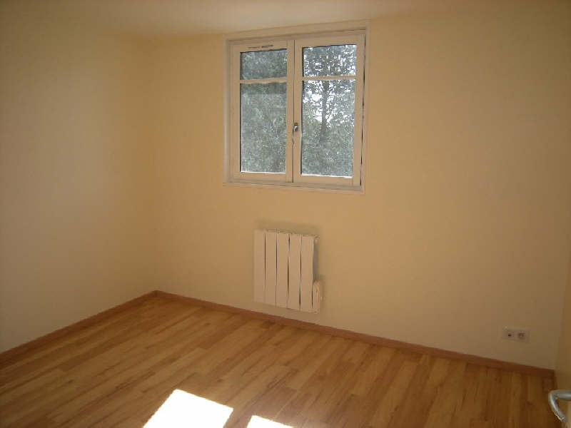 Location appartement Chatellerault 425€ CC - Photo 4