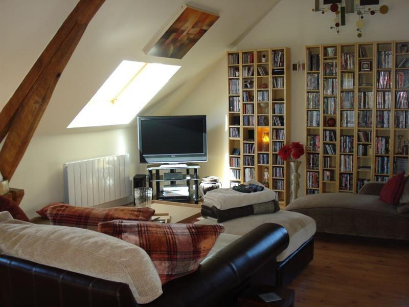Sale house / villa Saint cyr 249500€ - Picture 6