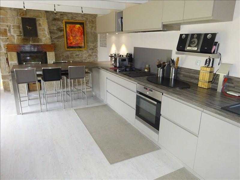 Vente maison / villa Landeda 415000€ - Photo 4