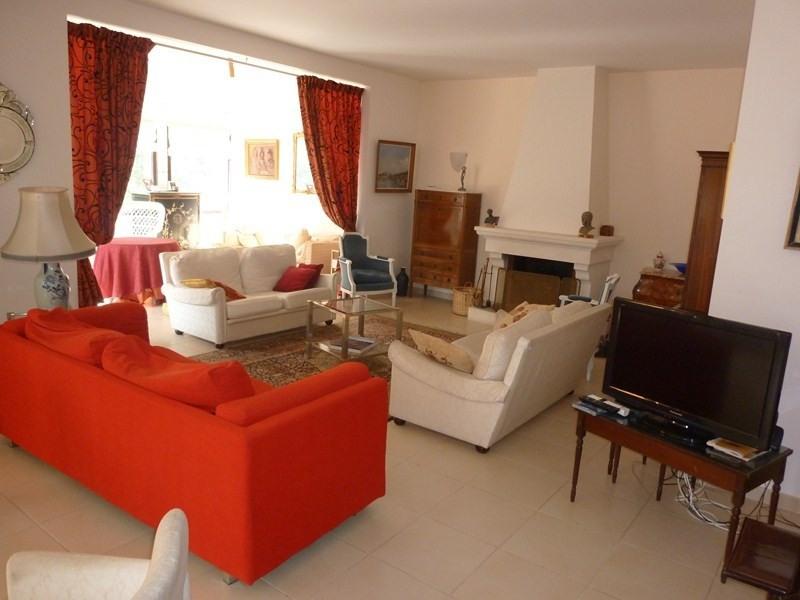 Vente de prestige maison / villa St arnoult 763000€ - Photo 3