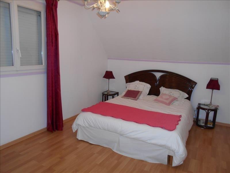 Vente maison / villa St martin du manoir 262500€ - Photo 6