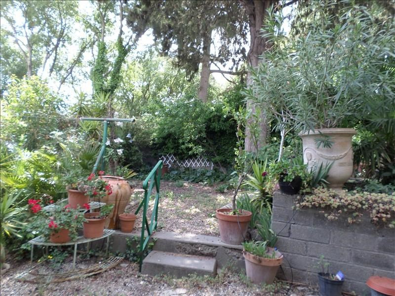 Rental house / villa Nimes 1 350€ +CH - Picture 1