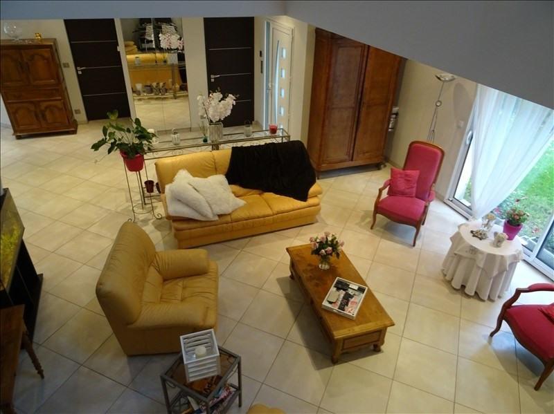Sale house / villa Soissons 450000€ - Picture 5