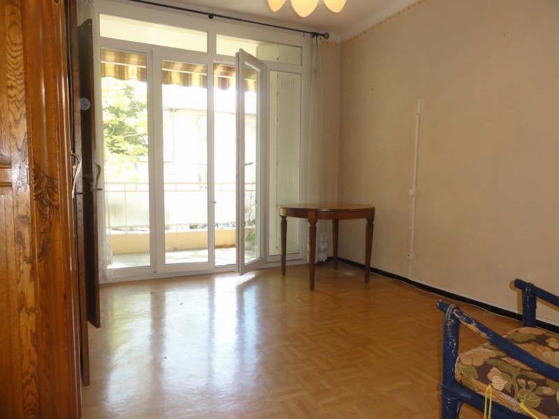 Verkauf wohnung Avignon 119900€ - Fotografie 4