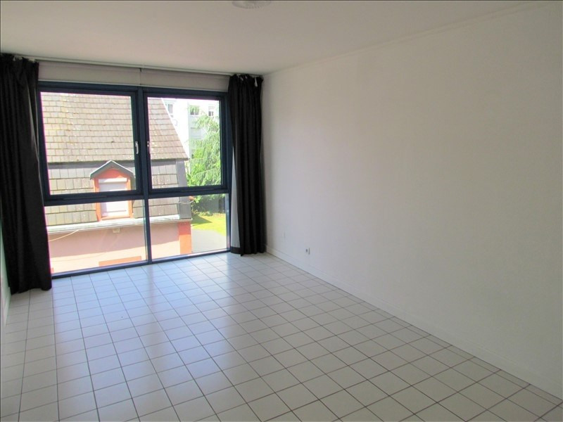 Vente appartement Strasbourg 159 990€ - Photo 4
