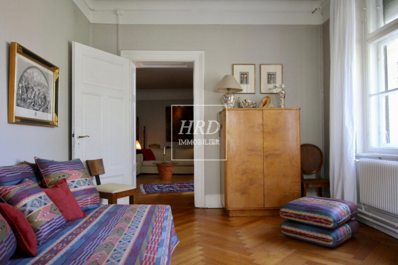 Rental apartment Strasbourg 1 690€ CC - Picture 14