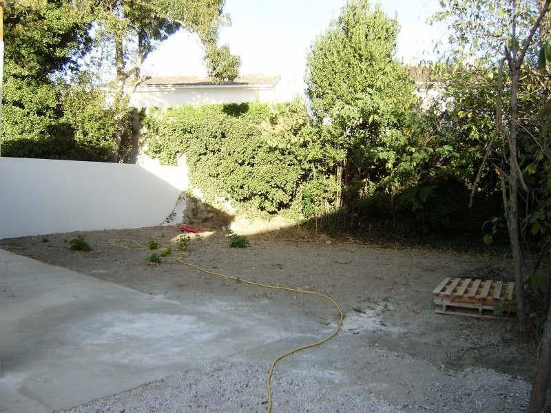 Sale house / villa Salon de provence 329000€ - Picture 2