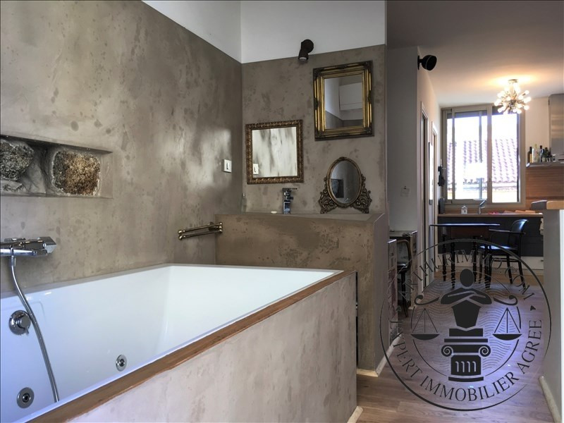 Sale apartment Ajaccio 160 000€ - Picture 4