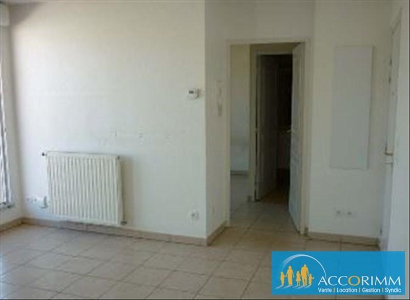 Rental apartment Mions 636€ CC - Picture 3