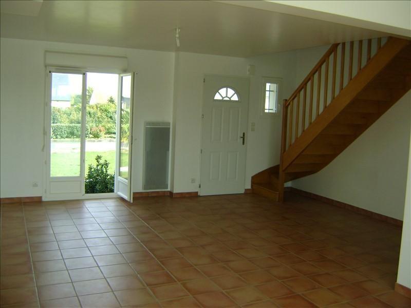 Vente maison / villa Le boulay 169520€ - Photo 3