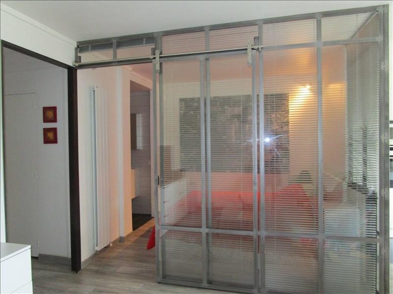 Sale apartment L'étang-la-ville 219000€ - Picture 5