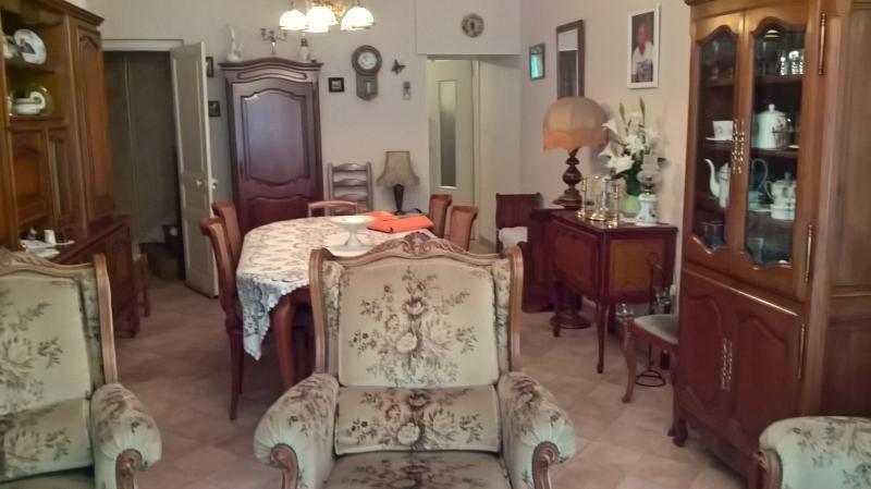 Sale house / villa St junien 100000€ - Picture 2