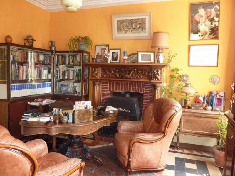 Vente de prestige maison / villa Pont-l'évêque 682500€ - Photo 5