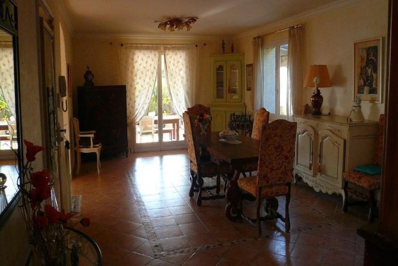 Vente maison / villa Ste maxime 945000€ - Photo 11