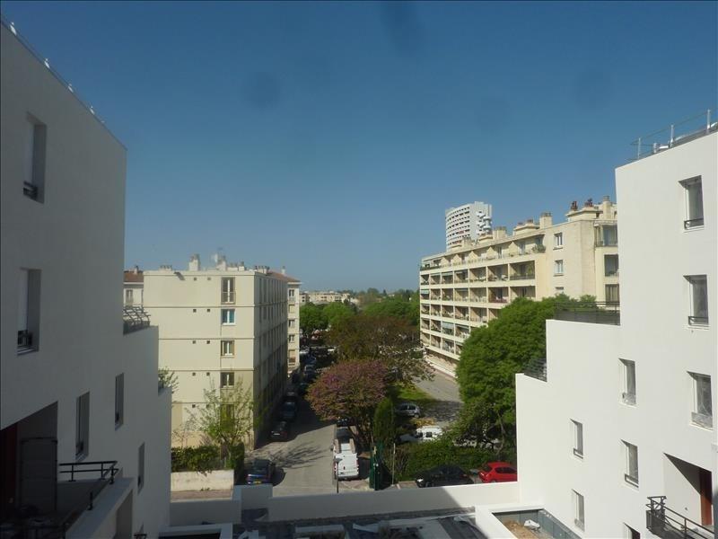 Rental apartment Marseille 9ème 770€ CC - Picture 6