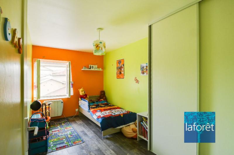 Vente maison / villa Blace 169000€ - Photo 5