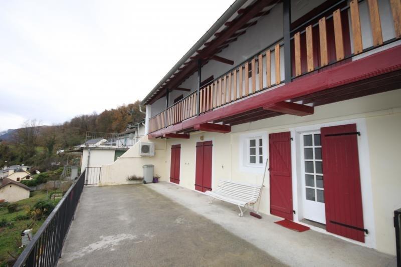 Sale house / villa Asasp arros 120750€ - Picture 1