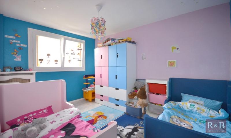 Vente appartement Les clayes sous bois 184000€ - Photo 7
