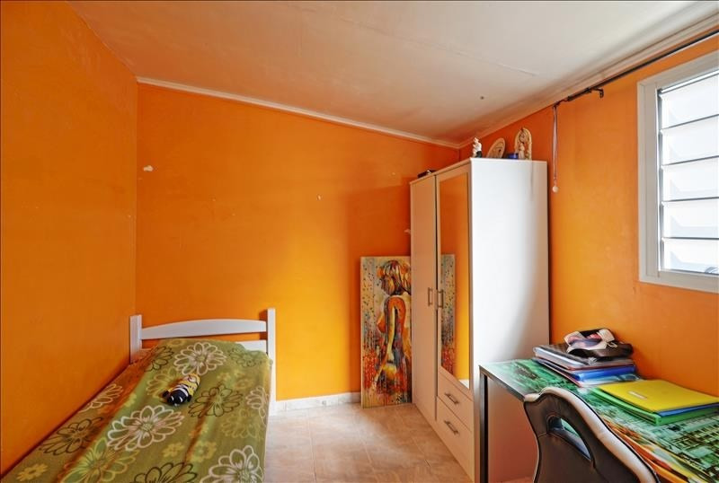Vente maison / villa Moufia 212000€ - Photo 5