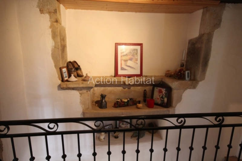 Sale house / villa Laguepie 267750€ - Picture 4