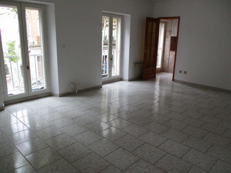 Alquiler  apartamento Salon de provence 815€ CC - Fotografía 4