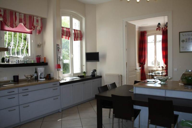 Deluxe sale house / villa Cognac 884000€ - Picture 5