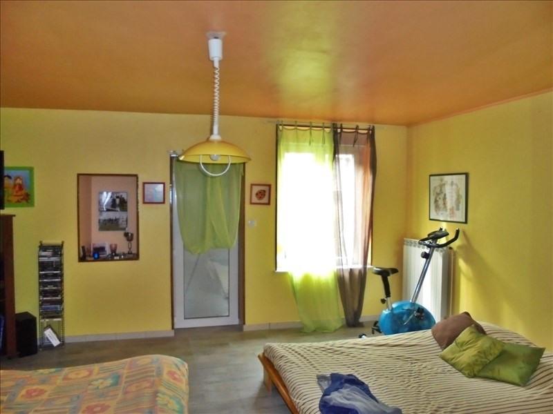 Sale house / villa Schirmeck 109000€ - Picture 1