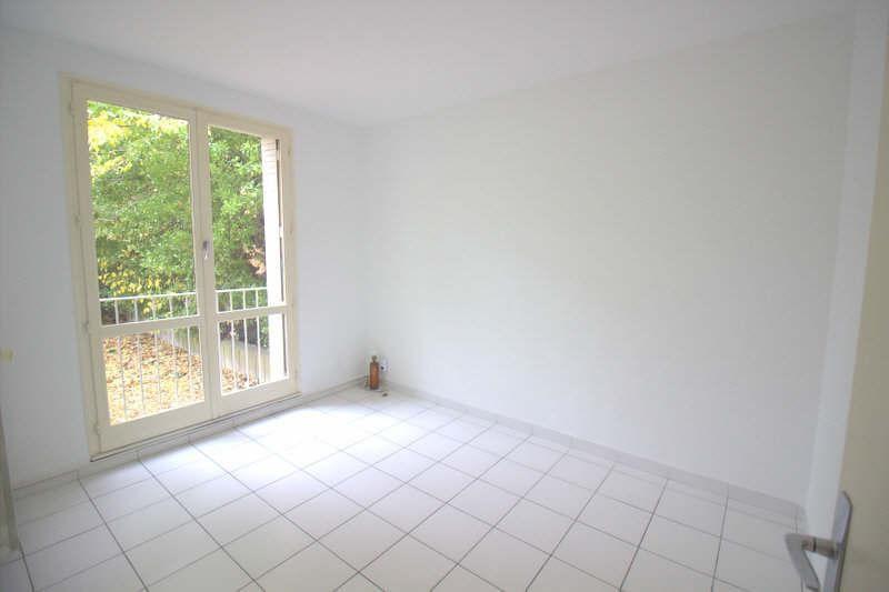 出售 公寓 Avignon 109000€ - 照片 4