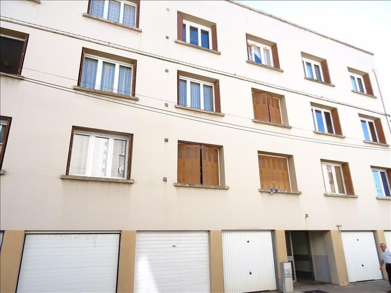 Location appartement Roanne 490€ CC - Photo 6