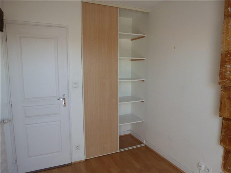 Location appartement Chatellerault 461€ CC - Photo 4