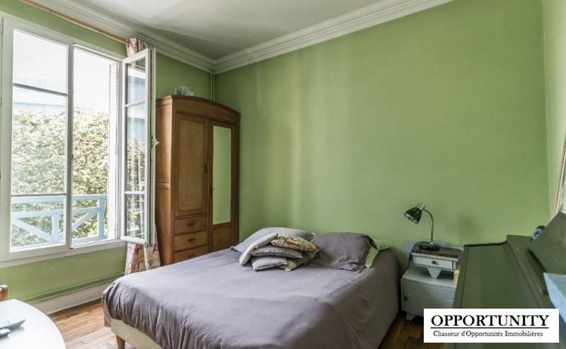Vente de prestige maison / villa Suresnes 1450000€ - Photo 8